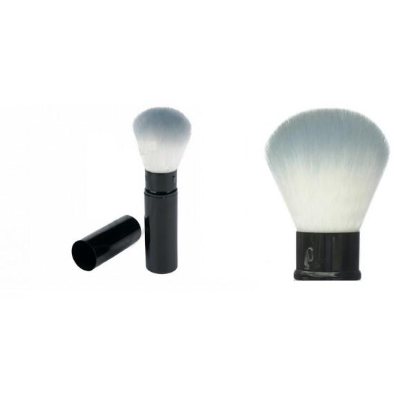 Bősz-Pensula  pudra - Cod: PB 960
