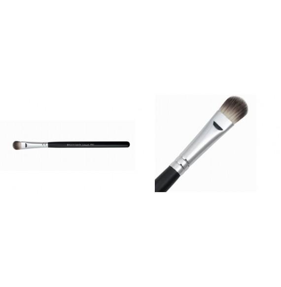 Bosz - Pensula pentru machiaj  - BC211