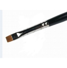 Bosz - Pensula pentru pleoape - 6245B
