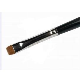 Bosz - Pensula pentru machiaj - 6244S