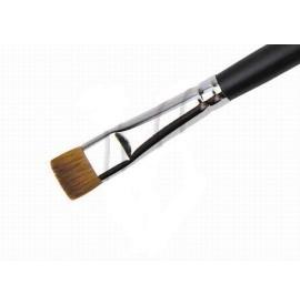 Bosz - Pensula plata pentru pleoape - CB328-8