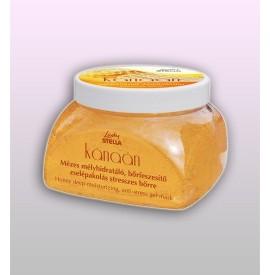 Stella - Masca Kanaan pentru fermitate si hidratare profunda - 250ml