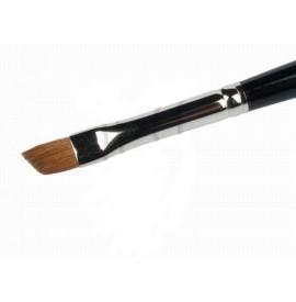Bosz - Pensula pentru machiaj - 6236