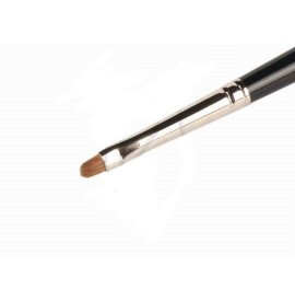 Bosz - pensula pentru machiaj - 6237