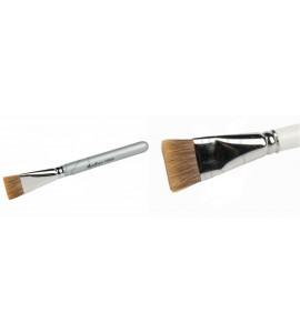 Bosz - pensula pentru masca faciala - cb824