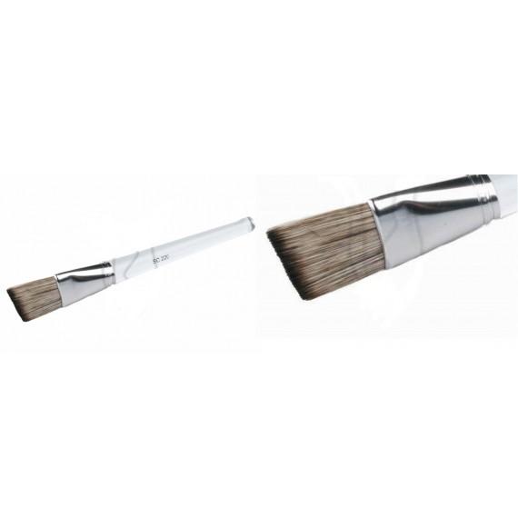 Bosz - Pensula pentru machiaj - SC220