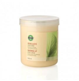 Yamuna - Crema masaj sport -1000 ml