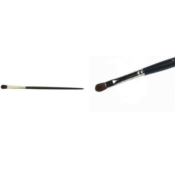 Bosz - Pensula pentru fard de pleoape - CB631-6