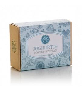 Sapun aromaterapie cu iaurt - 100 gr