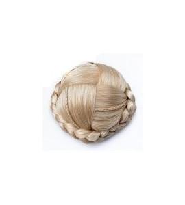 Adaos pentru coc - blond- zr-9-307