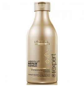L'oreal Professional- Sampon Absolut Repair Lipidium- 250ml