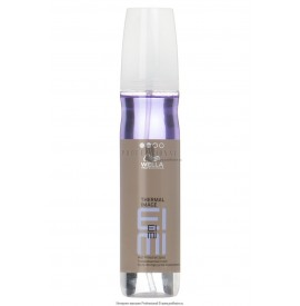 Thermal Image Dry - Spray cu protectia termica - Wella Eimi - 150 ml