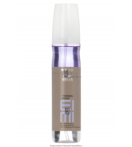 Thermal image dry - spray cu protectia termica - wella professional - eimi - 150 ml