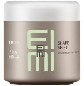 Crema Wella Eimi Shape Shift - Crema stralucitoare pentru modelare - 150 ml