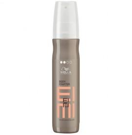 Body Crafter Spray Wella Eimi  - spray pentru volum flexibil - 150 ml