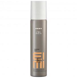 Super Set - Fixativ cu fixare foarte puternica - 500 ml - Wella Professional -  Eimi