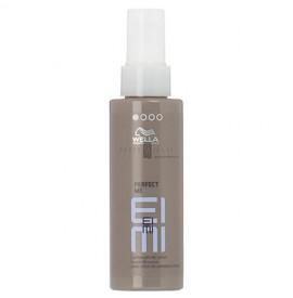 Perfect me - crema cu protectia termica - wella professional - eimi - 100 ml