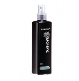 Lotiune nuantatoară color - Dove Grey 8/2 - 250 ml – Subrina Professional