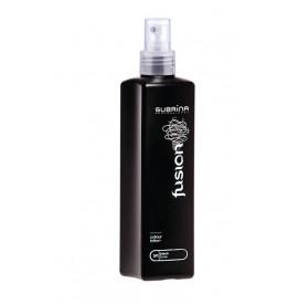 Lotiune nuantatoară color - Negru 2/0 - 250 ml – Subrina Professional
