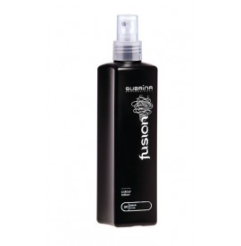 Lotiune nuantatoare color - negru 2/0 - 250 ml – subrina professional