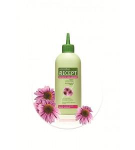 Loțiune anti-mătreață - subrina recept - anti-dandruff lotion - for normal to greasy scalp - 200ml