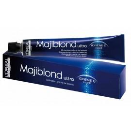 902 - Majiblond - Loreal Professionel - 50 ml