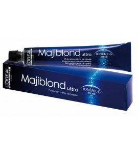 913 - Majiblond - Loreal Professionel - 50 ml