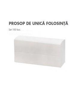 PROSOP DE UNICA DE FOLOSINTA 100BUC 45X80CM - ED467