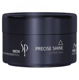 Ceara Wella SP Men Precise Shine - 75 ml