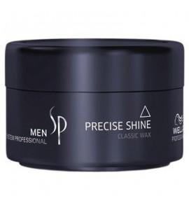 Ceara Wella SP Men Precise Shine - 75 ml