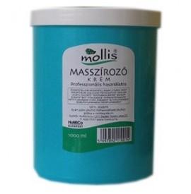 Mollis crema de masaj 1000ml