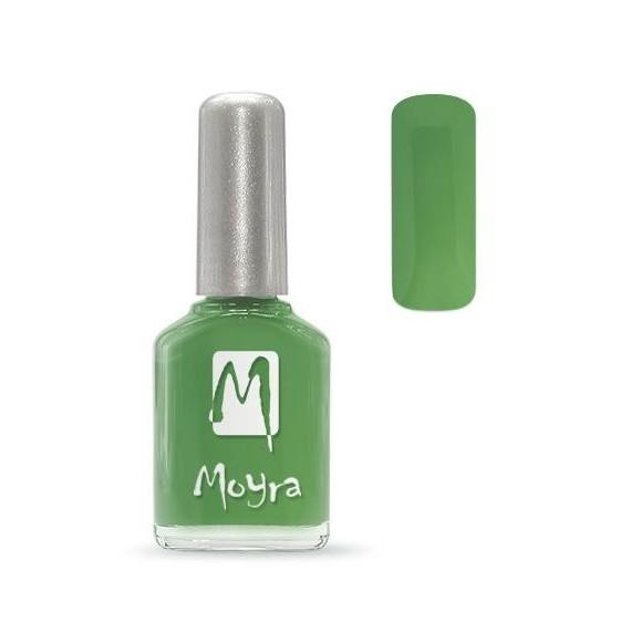 Mărește Moyra - Lac de unghii - No.933- 12 ml