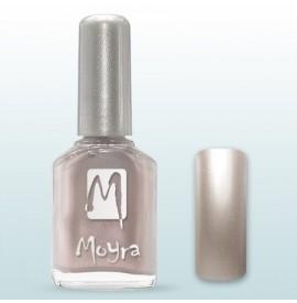 Mărește Moyra - Lac de unghii - No.936 - 12 ml