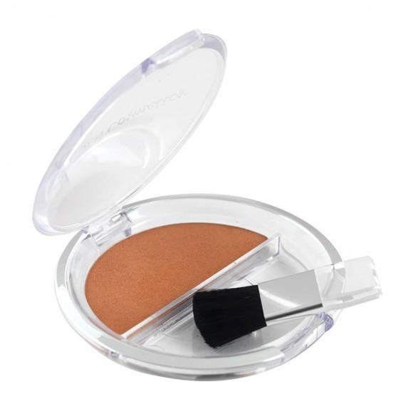 Pudră blush - nr. 02 - 5 gr - Aden Cosmetics