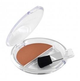 Pudră blush - Nr. 03 - Sand - 5 gr - Aden Cosmetics