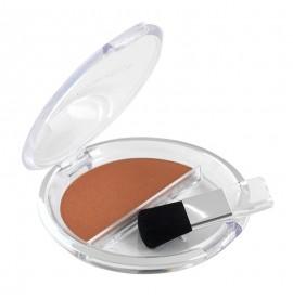 Pudră blush - nr. 04 - terra cotta - 5 gr - aden cosmetics