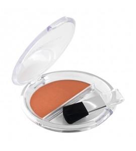 Pudră blush - Nr. 07 - Desert Rose - 5 gr - Aden Cosmetics