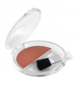 Pudră blush - Nr. 09 - Stone - 5 gr - Aden Cosmetics