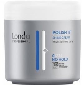 Londa - polish - crema de stralucire - 150ml