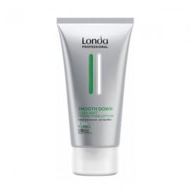 Londa - smoothation - lotiune pentru idepartare parului - 150ml