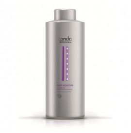 Londa - Sampon pentru hidratare - Deep Moisture - 1000ml