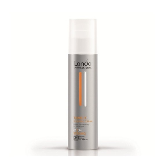 Londa - Tame It - Crema de netezire si protectie termica - 200 ml