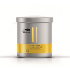 Londa - Tratament de regenerare - Visible repair treatment - 750ml