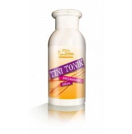 Stella Tiniderm - Lotiune tonica - 100 ml