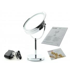 Oglinda cosmetica - BS69 - Beurer