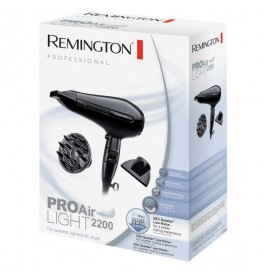 USCATOR DE PAR - PRO-AIR LIGHT 2200 - AC6120 - REMINGTON