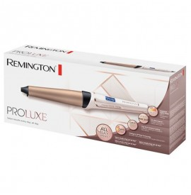 ONDULATOR CONIC - CI91X1 - PROLUXE - REMINGTON