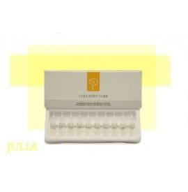 FIOLA COLAGEN CARE - 2 ML