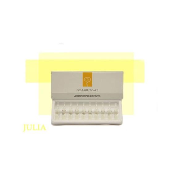 COLAGEN CARE - 2 ML