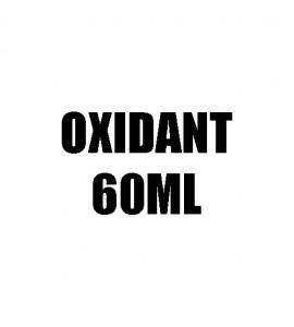 Oxidant l`oreal professionnel  - 12% - 60 ml